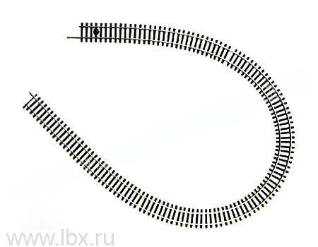 Рельс-флекс G940, Piko (Пико)