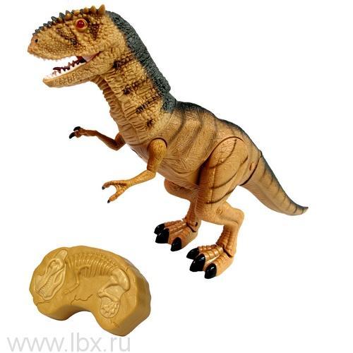 Динозавр на инфракрасном управлении, Dragon (Драгон)