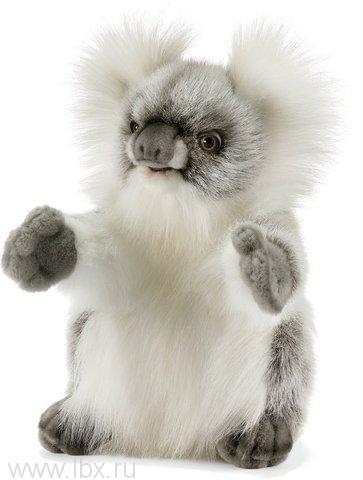 Детеныш коалы от Hansa (Ханса)