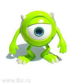 Фигурка монстра Майк, Monsters U