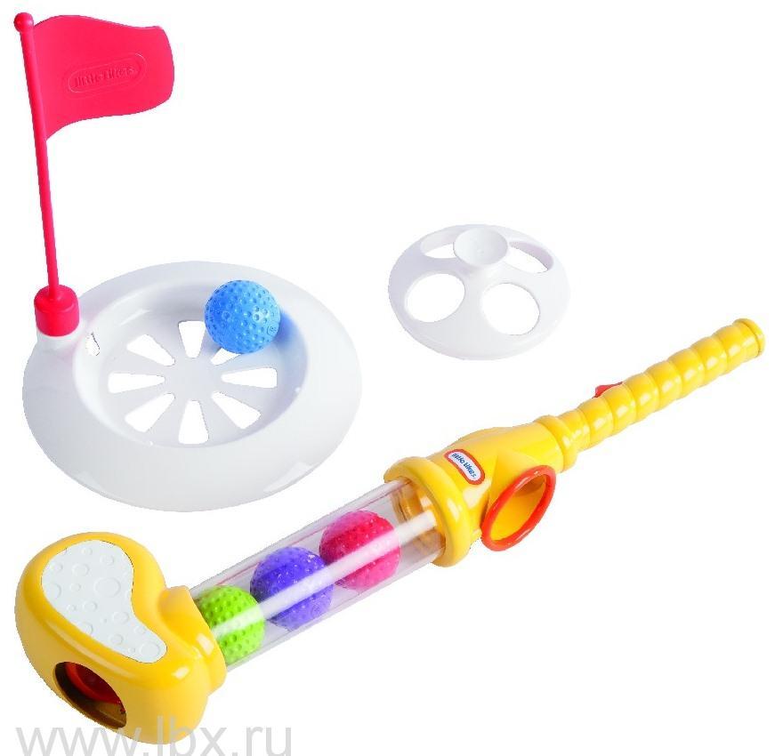 Набор для гольфа, Little Tikes (Литл Тайкс)
