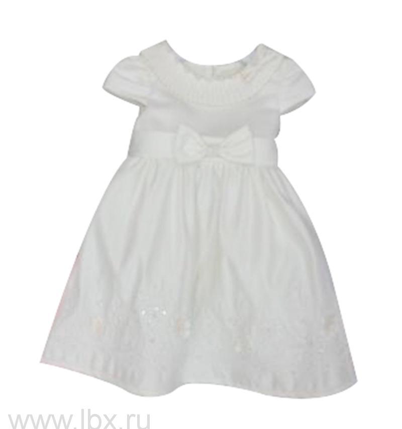 Платье Santa Barbara (Санта Барбара)