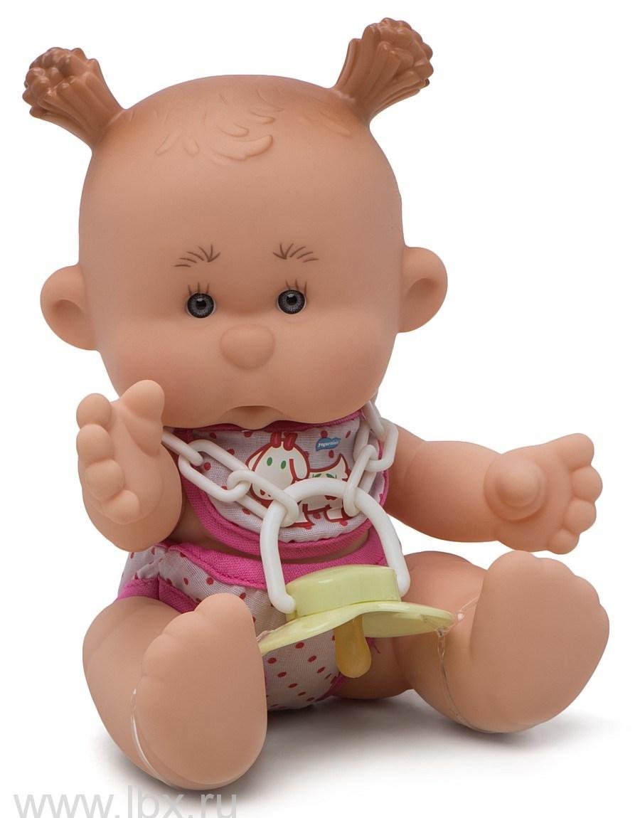 Кукла `Яблочная Кэрол` Giochi Preziosi