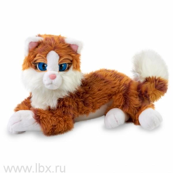 Интерактивная игрушка `Кошка Черри (Cherry)`, Giochi Preziosi