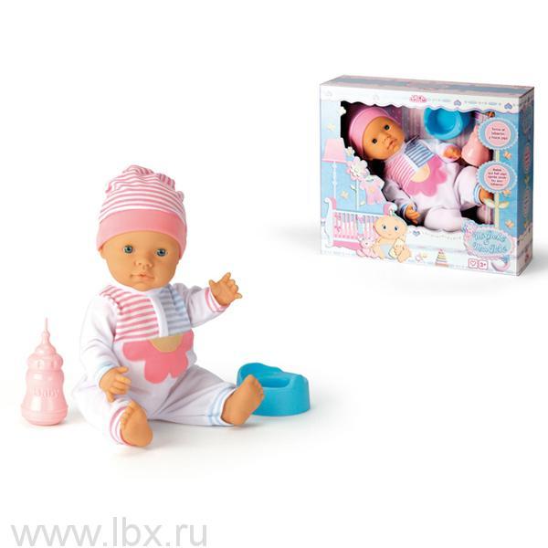 Кукла 41713 Пупс, Falca (Фалка)