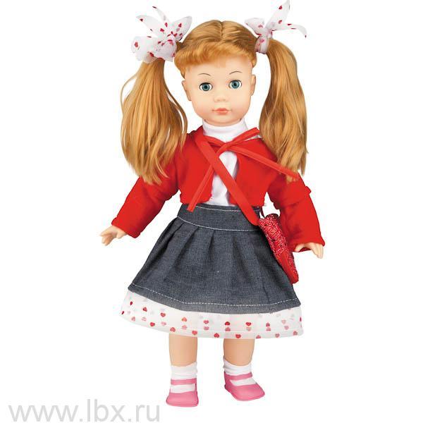 Кукла `Карапуз`, Карапуз
