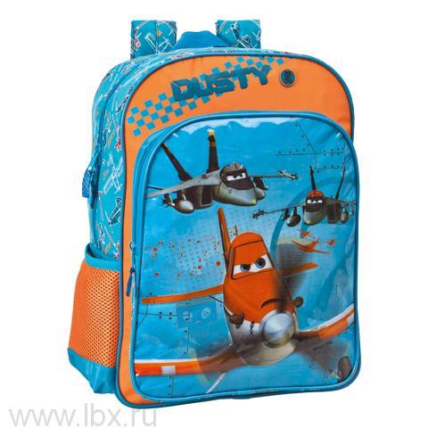 Рюкзак детский, ТМ Disney (Дисней)
