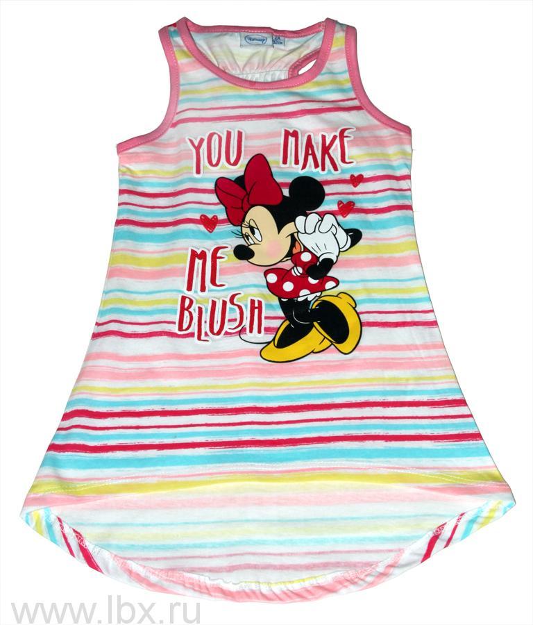 Платье Disney TVMania (ТВМания)