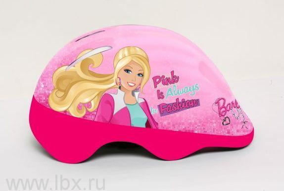 Шлем, Barbie (Барби)
