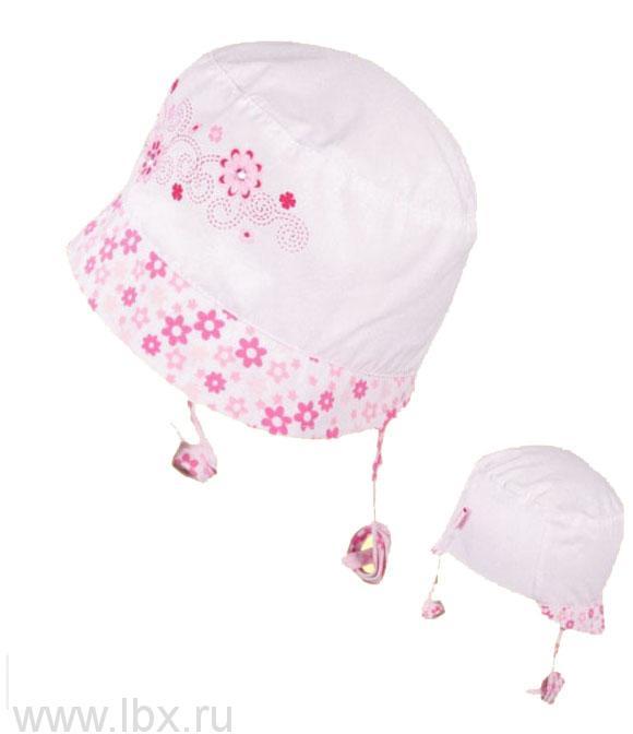 Шапка детская, AlbiNat - Tutu. Цвет: розовый- увеличить фото
