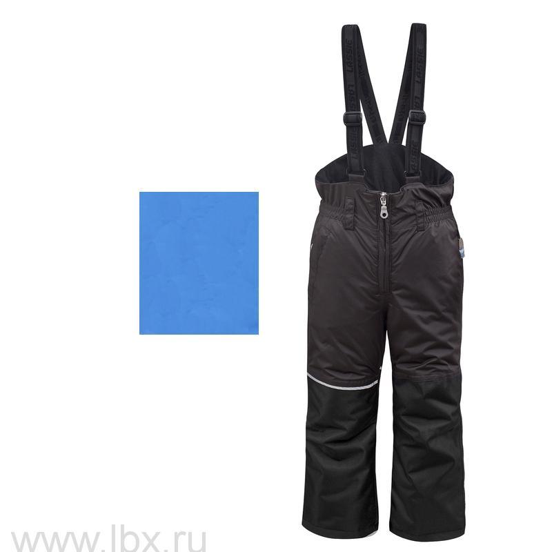 Зимние брюки, Lassie (Лесси)