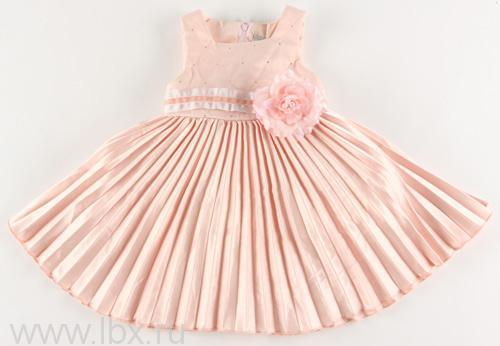 Платье SANTA BARBARA (Санта Барбара)- увеличить фото