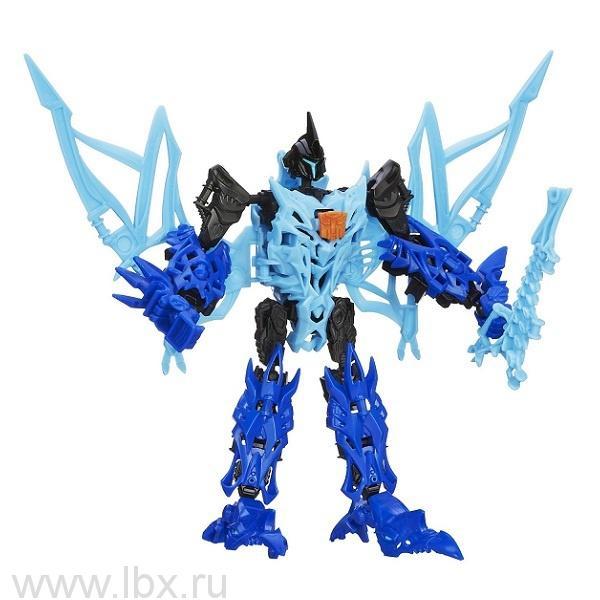 Констракт-Боты: Дино Hasbro (Хасбро) Transformers