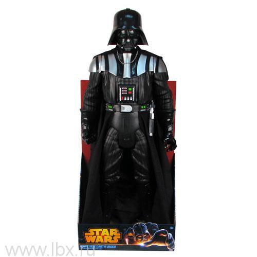Фигурка Дарта Вэйдера Hasbro (Хасбро) Star Wars