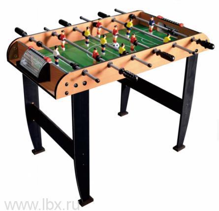 Футбольный стол `Премиум`