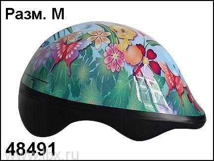 Шлем защитный `Твитти`, Премьер Игрушка