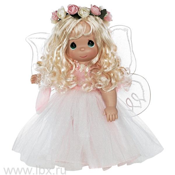 Кукла `Волшебные сны` 30см, Precious Moments (Драгоценные Моменты)