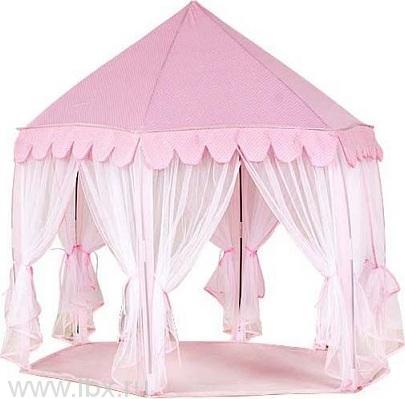 Игровая палатка «Домик», Pullman (Пулмэн)