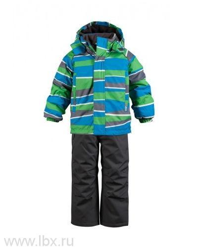 детские товары: Одежда для мальчиков - купить Lassie (Лесси) Комплект для м
