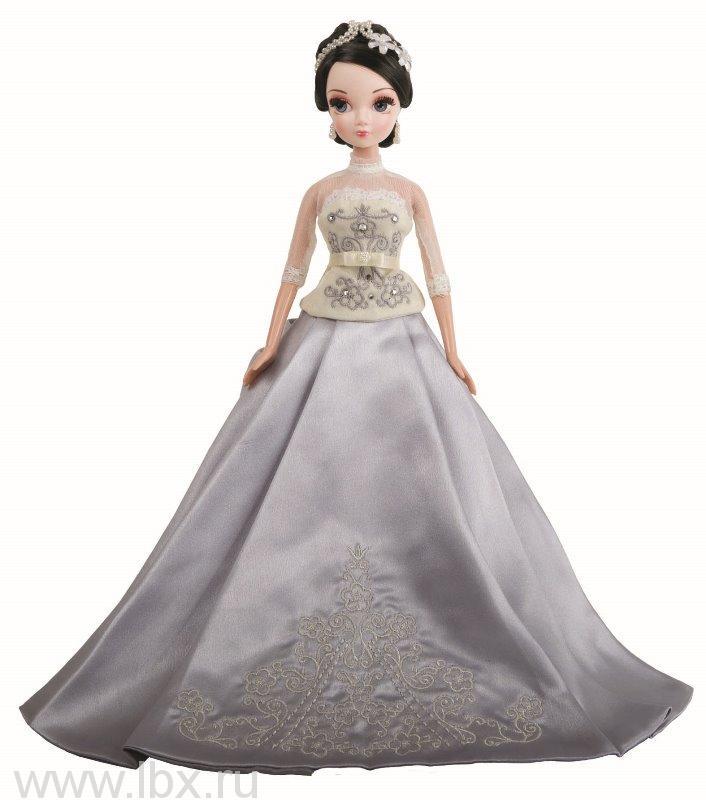 Кукла Sonya Rose, серия `Золотая коллекция` Зимняя сказка