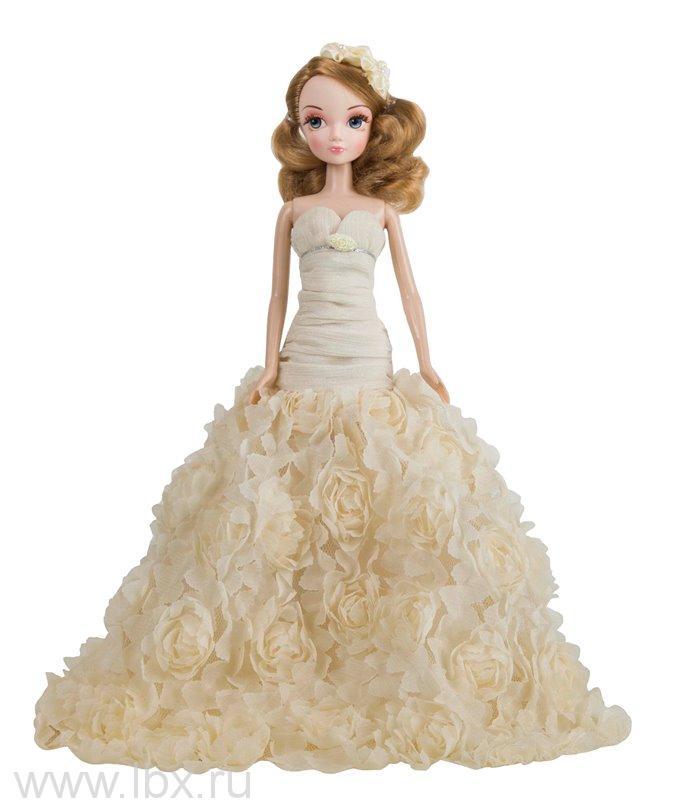 Кукла Sonya Rose, серия `Золотая коллекция` Цветочный сон