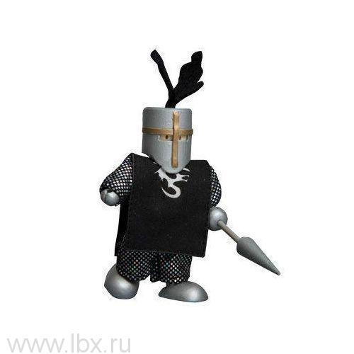 Кукла Budkins Темный рыцарь, Le Toy Van (Ле Той Ван)