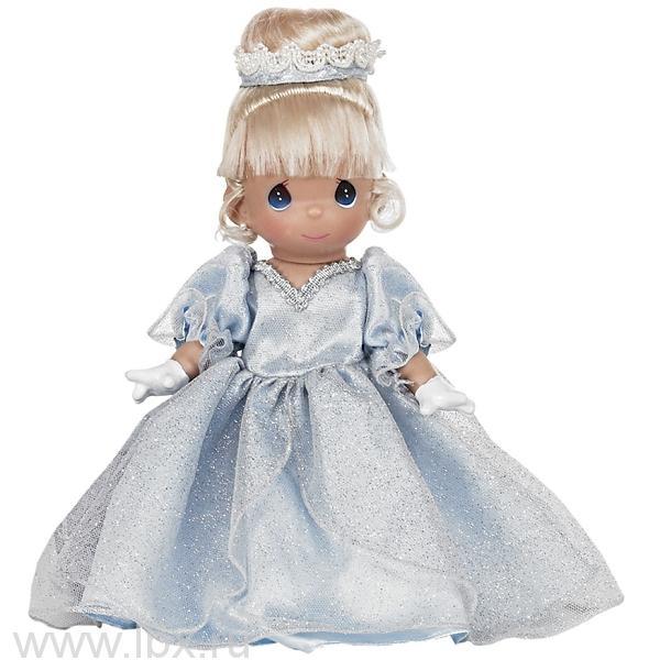 Кукла `Спящая красавица` 21 см, Precious Moments (Драгоценные Моменты)
