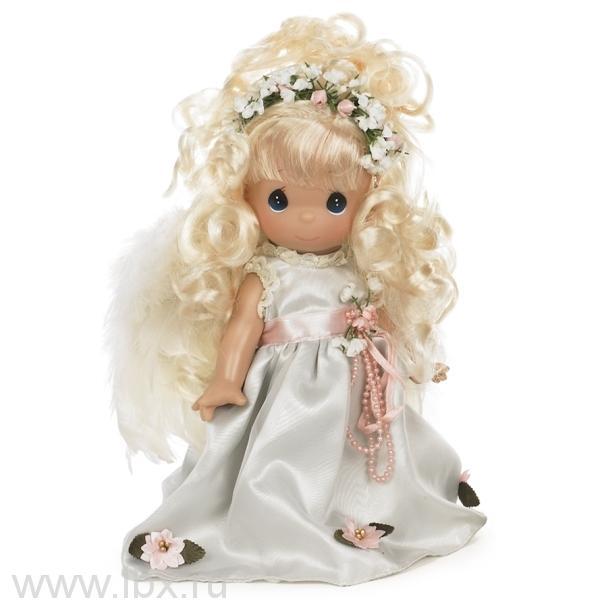 Кукла `Такая же как ангел` 21 см, Precious Moments (Драгоценные Моменты)