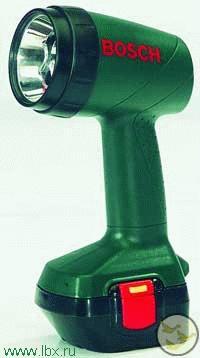 Игрушка-фонарь`Bosch`  Klein (Кляйн)
