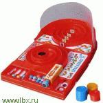 Настольная игра `Детский тир` Sport Toys (Спорт Тойз)