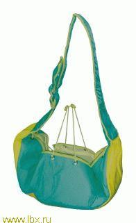Дизайнерские рюкзаки: рюкзаки владивосток.