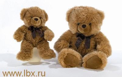Медведь AURORA (Аврора), 43 см