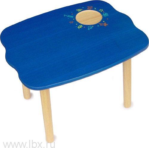 Стол для вечеринок Im Toy (Ай эм той)