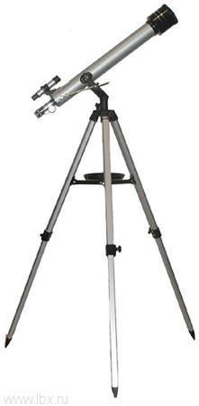 Телескоп Bresser (Брессер) Lunar 60х700 AZ (RB 60)