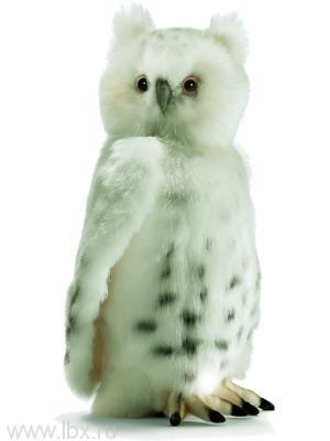 Игрушка от Hansa (Ханса) Полярная сова