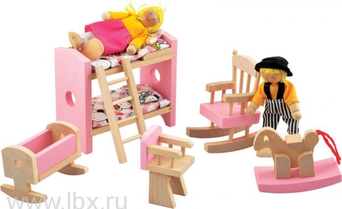 Выкройки куклы для театра своими руками
