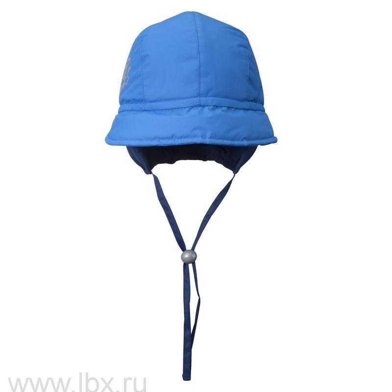 Зимняя шапка для мальчика, Lassie (Лесси)