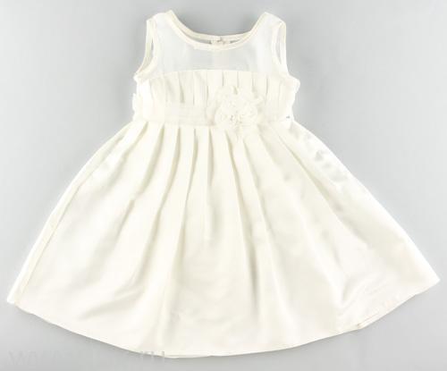 Нарядное платье, Santa Barbara