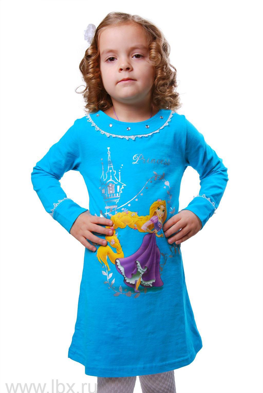Платье принцессы купить 3